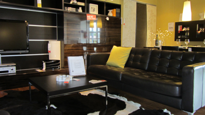 contemporary furniture stores in charlotte nc modern furniture delivering ikea 174 to the triangle 8308